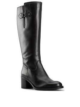 clarks-mascarpone-hi-knee-high-boot