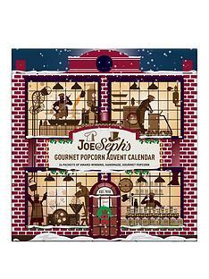 joe-sephs-giant-popcorn-advent-calendar