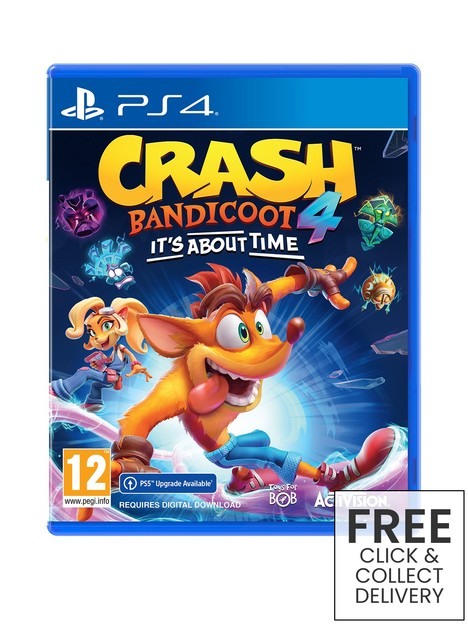 playstation-4-crash-bandicoot-4-its-about-time