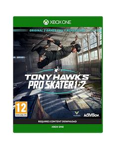 xbox-one-tony-hawkstrade-pro-skatertrade-1-amp-2