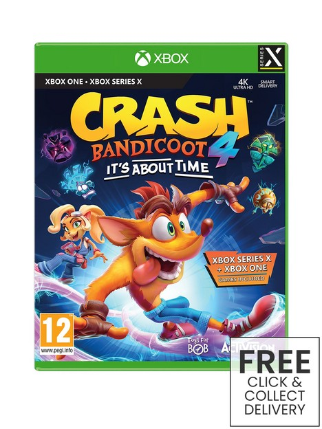 xbox-one-crash-bandicoottrade-4-its-about-time