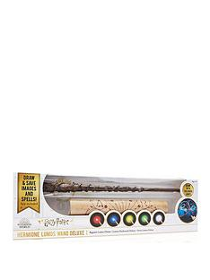 harry-potter-deluxe-lumos-light-painting-wands-hermione