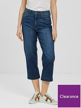 fatface-salcombe-denim-crops-mid-wash