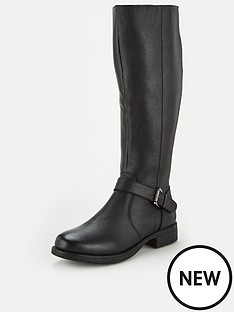 v-by-very-cedar-leather-riding-boot-black