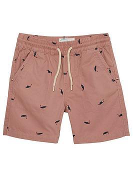 fatface-boys-studland-toucan-print-shorts-pink