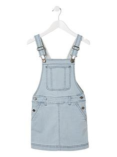 fatface-girls-stripe-denim-pinafore-dress-ecru
