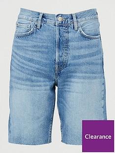 v-by-very-miami-longline-denim-shorts-mid-wash