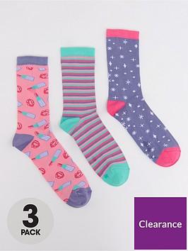 chelsea-peers-do-not-disturb-3-pack-sock-gift-set-multi