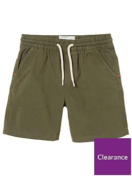 fatface-boys-studland-elasticated-shorts-khaki