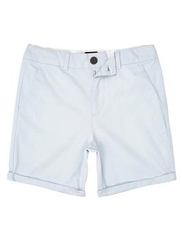 river-island-boys-chino-shorts--nbsppale-blue