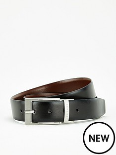 ted-baker-connary-reversible-leather-belt-blackbrown