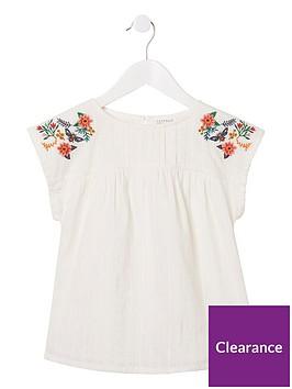 fatface-girls-iris-embroidered-woven-blouse-ecru