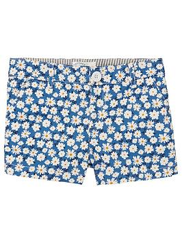 fatface-girls-alice-daisy-chino-shorts-navy