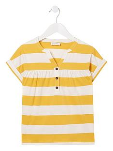 fatface-girls-stripe-popover-top-yellow