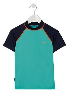 fatface-boys-colour-block-rash-top-teal