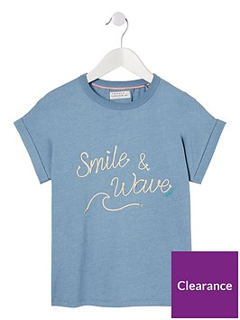 fatface-smile-wave-graphic-t-shirtnbsp--chambray