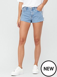 v-by-very-the-denim-shorts-mid-wash