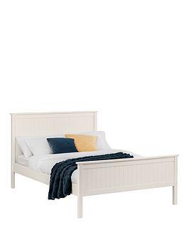 Julian Bowen Julian Bowen Maine Double Bed Picture