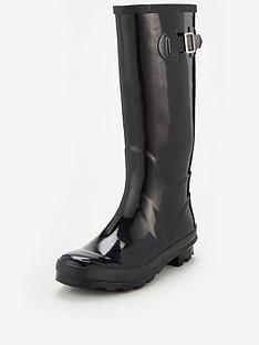 v-by-very-ladies-tall-wellington-boot-black