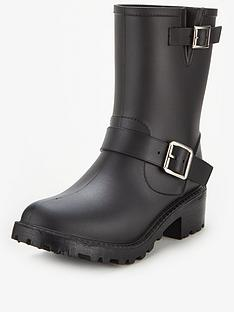 v-by-very-ladies-biker-wellington-boot-black