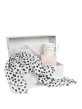 Katie Loxton Katie Loxton Relax Kindness Box Picture