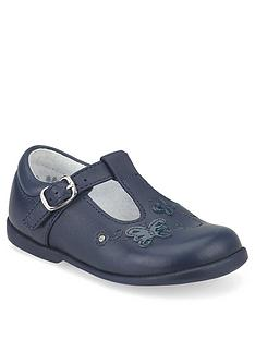 start-rite-girls-sunshine-t-bar-schoolnbspshoes-navy-leather