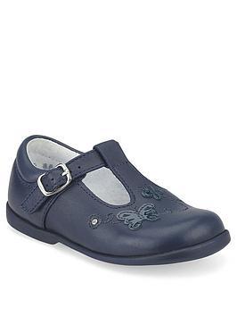 start-rite-girls-sunshine-t-bar-schoolnbspshoes-navy-leather