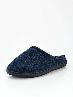 very-man-mule-slippersnbsp--navy