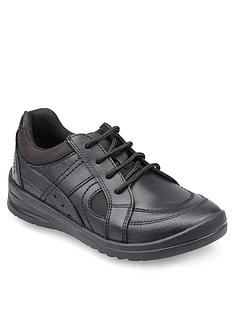 start-rite-boys-yo-yo-lace-up-school-shoes-black-leather