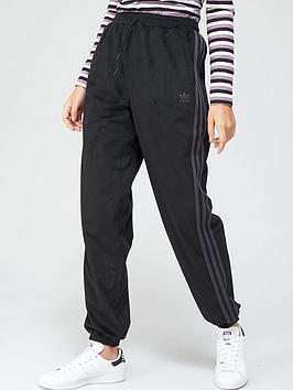 adidas-originals-comfy-cords-pants-blacknbsp
