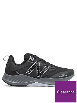 new-balance-running-trainer-blacknbsp