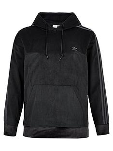 adidas-originals-comfy-cords-hoodie-curve-black
