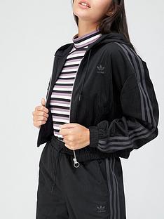 adidas-originals-comfy-cords-track-top-blacknbsp