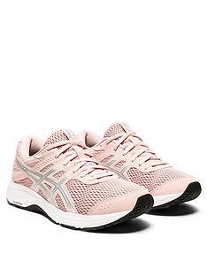asics-gel-contend-6-pink
