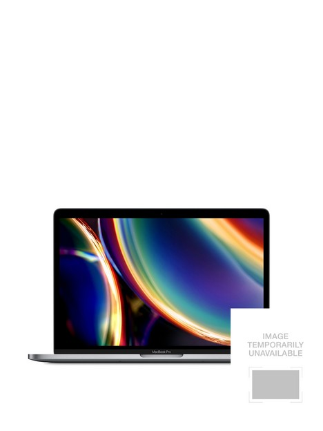 apple-macbook-pro-2020-13-inch-with-magic-keyboard-and-touch-bar-20ghz-quad-core-10th-gen-intel-core-i5-16gb-ram-512gb-ssd-with-optionalnbspmicrosoft-365-family-15-months-space-grey