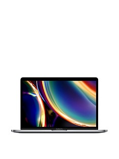 apple-macbook-pro-2020-13-inch-with-magic-keyboard-and-touch-bar-20ghz-quad-core-10th-gen-intelreg-coretrade-i5-16gb-ram-1tb-ssd-with-optionalnbspmicrosoft-365-familynbsp1-year-space-grey