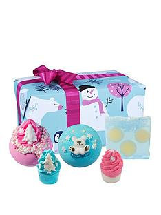 bomb-cosmetics-worth-melting-for-bath-bomb-gift-set