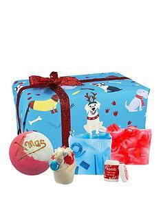 bomb-cosmetics-santa-paws-bath-bomb-gift-set