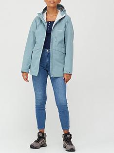craghoppers-caldbeck-jacket-aqua