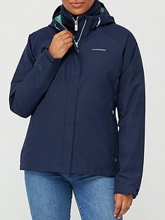 craghoppers-orion-jacket-navy