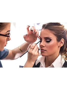Virgin Experience Days Virgin Experience Days Makeup Artist 22 Part Online  ... Picture