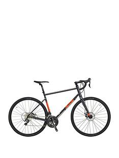 viking-viking-pro-cross-master-gents-700c-wheel-road-bike-54cm