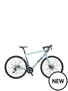 viking-viking-pro-cross-master-x-gents-700c-wheel-road-bike-54cm