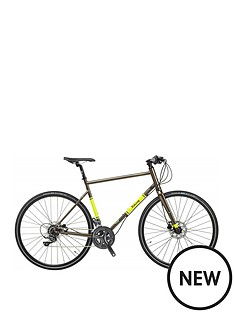 viking-viking-pro-touring-master-gents-700c-wheel-hybrid-bike-54cm