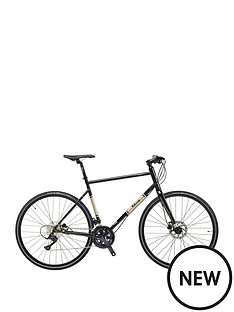 viking-viking-pro-touring-master-x-gents-700c-wheel-hybrid-bike-54cm