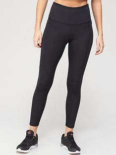 reebok-workout-readynbsphigh-rise-leggings-black