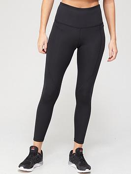 reebok-workout-readynbsphigh-rise-leggings-black