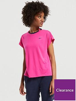 reebok-workout-ready-supremium-detail-tee-pink