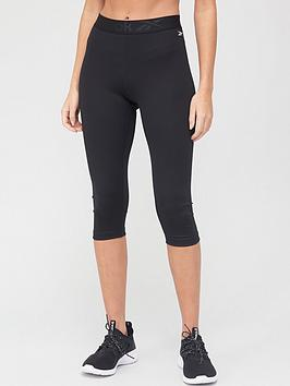 reebok-workout-ready-comm-capri-black