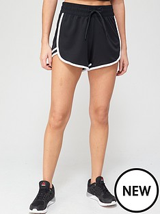 reebok-workout-ready-knit-shorts-black